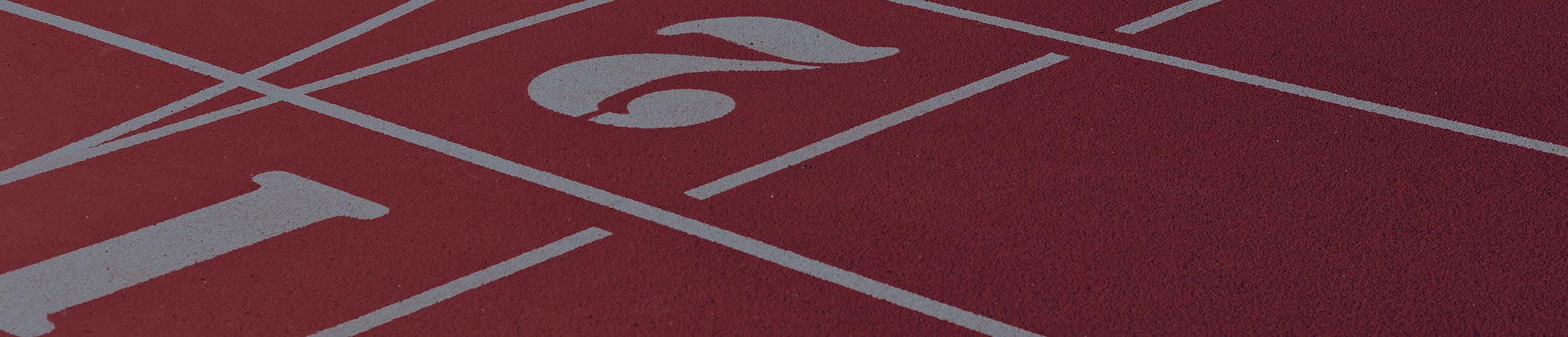 Atletizm Pistleri